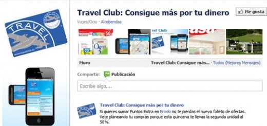 travel-club-facebook