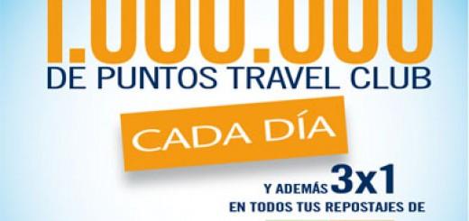 travel-club-millon-puntos-repsol