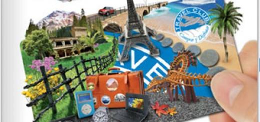 catalogo-travelclub-noviembre-abril-2012