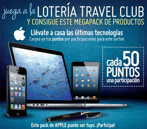 loteria-travel-apple