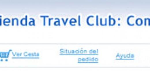 tienda-travel-club-corte-ingles