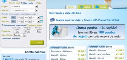 viajes-online-travel-club