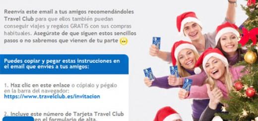 invitar-amigos-travel-club
