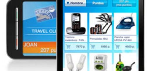 nueva-aplicacion-travel-club