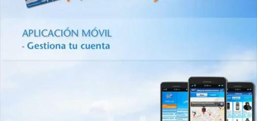 gestionar-cuenta-travel-club-movil