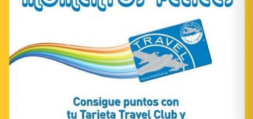 mil-momentos-felices-travel-club
