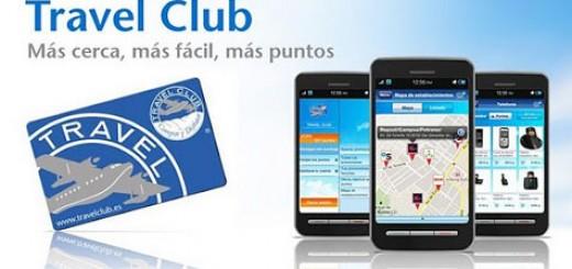 aplicacion-movil-travel-club-1-4