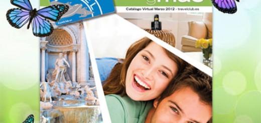 catalogo-virtual-travel-club-marzo-2012