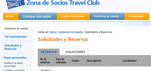 reservas-solicutudes-regalos-travel-club