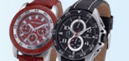 sorteo-reloj-time-force-travel-club