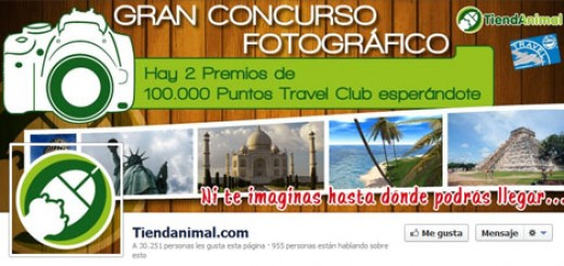 concurso-fotos-tiendanimal-travel-club
