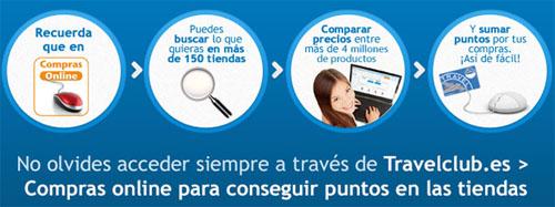 sumar-puntos-travel-compras-online