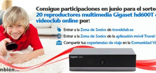 travel-club-sorteo-reproductor-multimedia-gigaset
