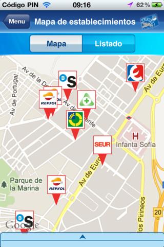 mapa-establecimientos-travel-club-movil
