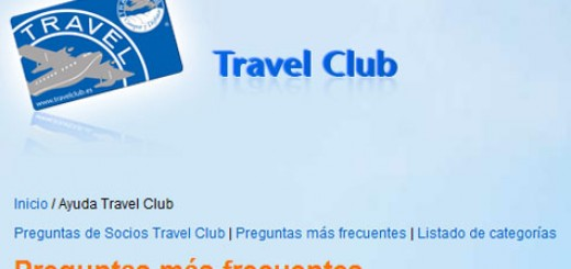 preguntas-frecuentes-travel-club
