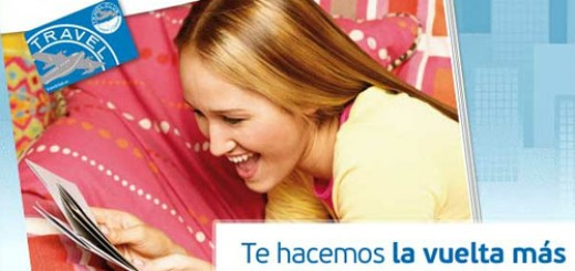 propuestas-travelclub-catalogo-septiembre-2012