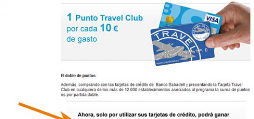 banco-sabadell-travel-club