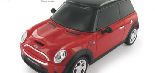 coche-mini-cooper-beewi-bluetooth