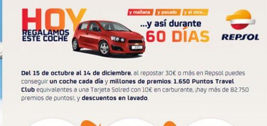 promocion-repsol-coches