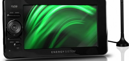 sorteo-energy-sistem-tv2070-portatil-travel