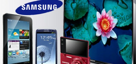 sorteo-pack-samsung-loteria