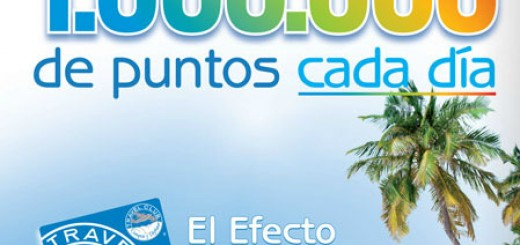 sorteo-puntos-efecto-travel-club