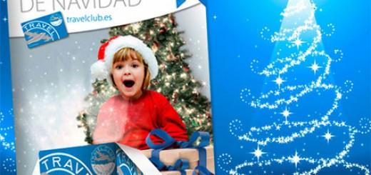 catalogo-regalos-navidad-2012