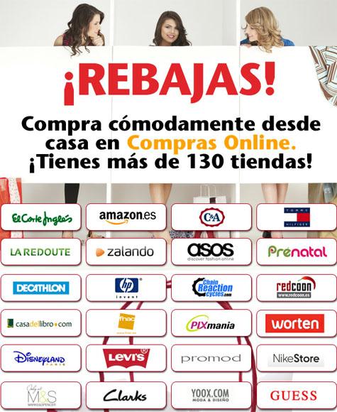 rebajas-compras-online