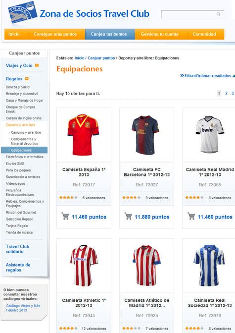camisetas-de-futbol-con-nombre