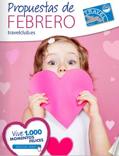 catalogo-regalos-san-valentin-2013-febrero