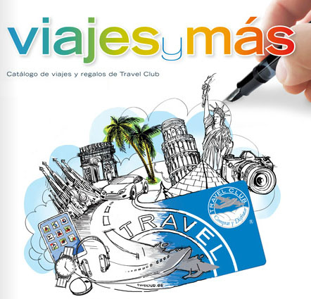 descargar-catalogo-travel-club
