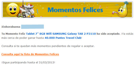 regalo-travel-club-confirmado