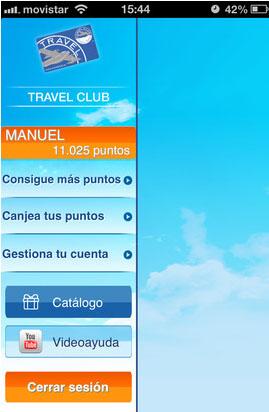 travel-club-app-1-5-3