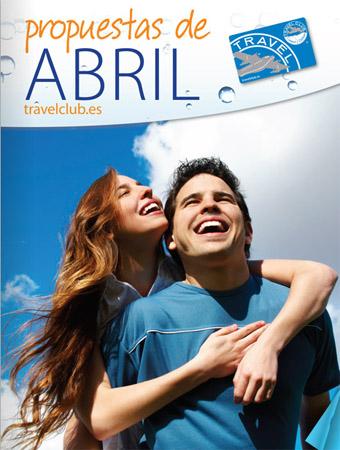 catalogo-abril-2013-travel-club