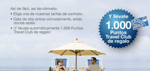 eroski-movil-puntos-travel-club