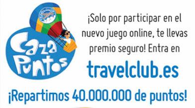 nuevo-juego-cazapuntos-travelclub-2013