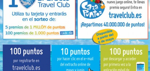 puntos-efecto-travel-club-2013