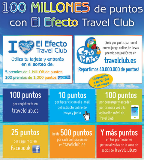 puntos-efecto-travel-club-2013