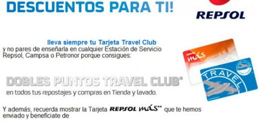 tarjeta-repsol-mas-travel-club