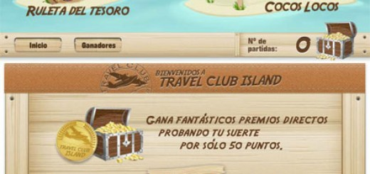 travel-club-island-juego