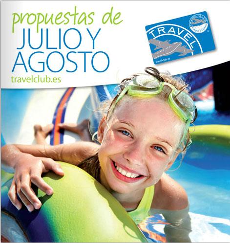 propuestas-verano-2013-travel