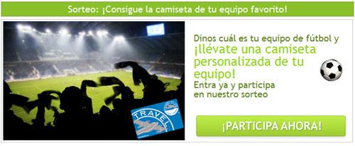 sorteo-camiseta-futbol-travelclub