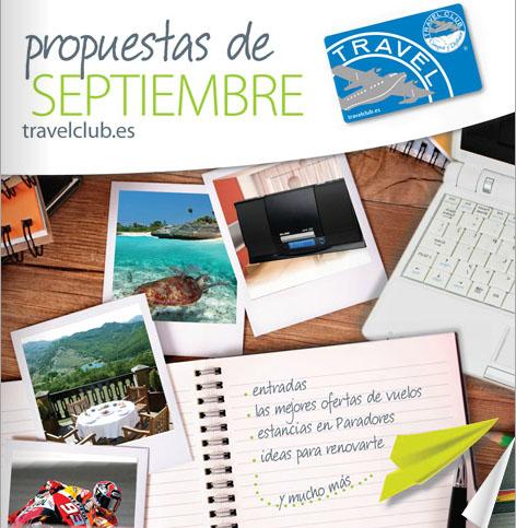 catalogo-septiembre-2013-travel