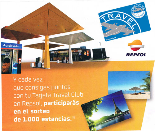 repsol-sorteo-estancias-travel