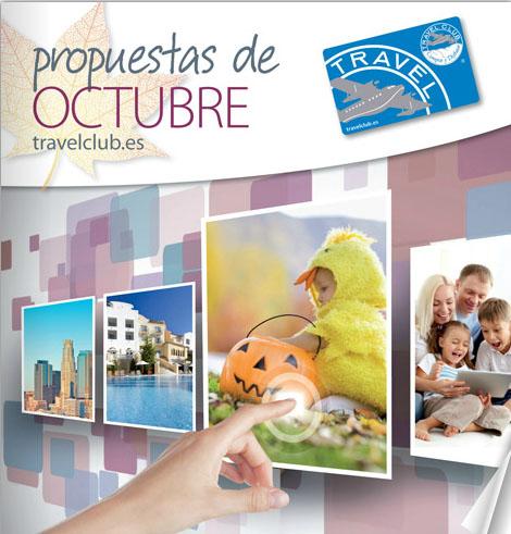 catalogo-digital-propuestas-octubre-2013