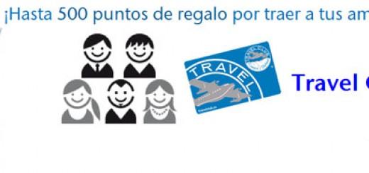 invitar-amigos-travelclub