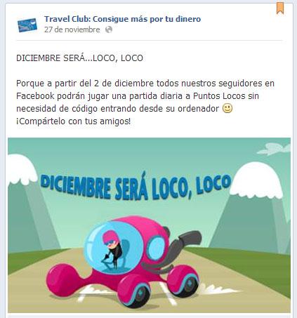 partida-extra-puntos-locos-facebook