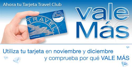 promociones-travelclub-vale-mas