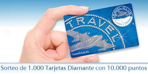sorteo-tarjetas-diamante
