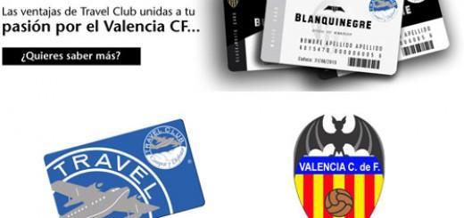 tarjeta-valencia-blanquinegre-travel